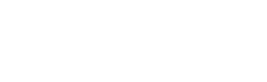 From 23 Tokyo wards to Haneda International Airport